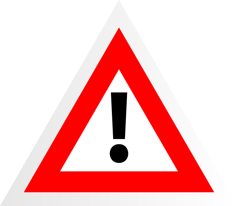 ergonomic hazards pictures
