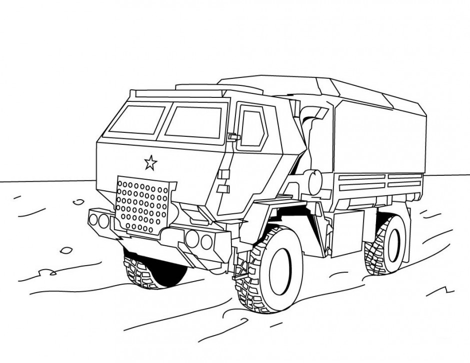 coloring pages mater truck videos - photo#22