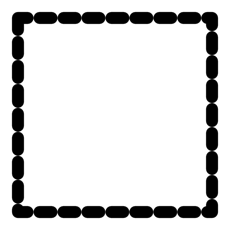 Clip Art Windows - Cliparts.co