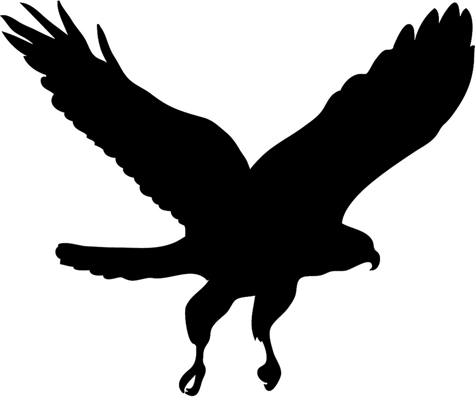 quail silhouette clip art - photo #10