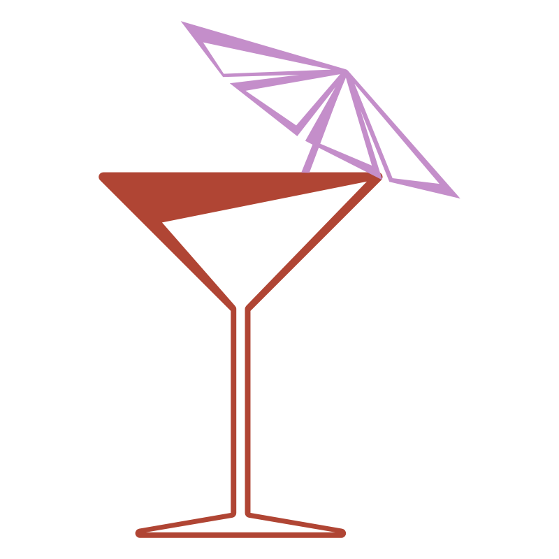 Pix For > Martini Glass Png