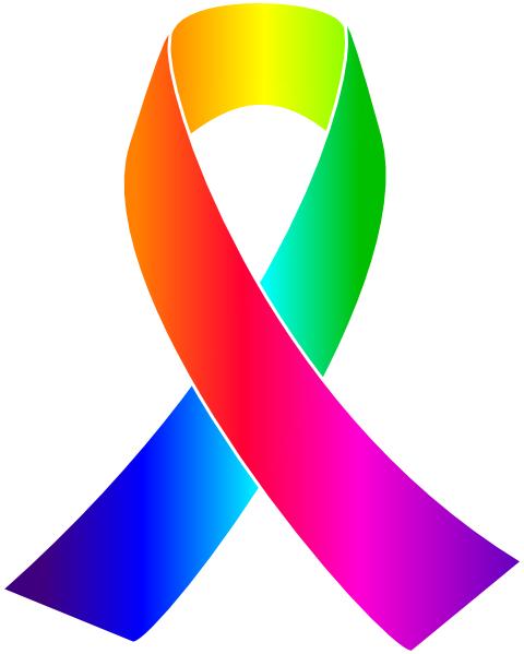 Breast Cancer Ribbon Clip Art Free - Cliparts.co