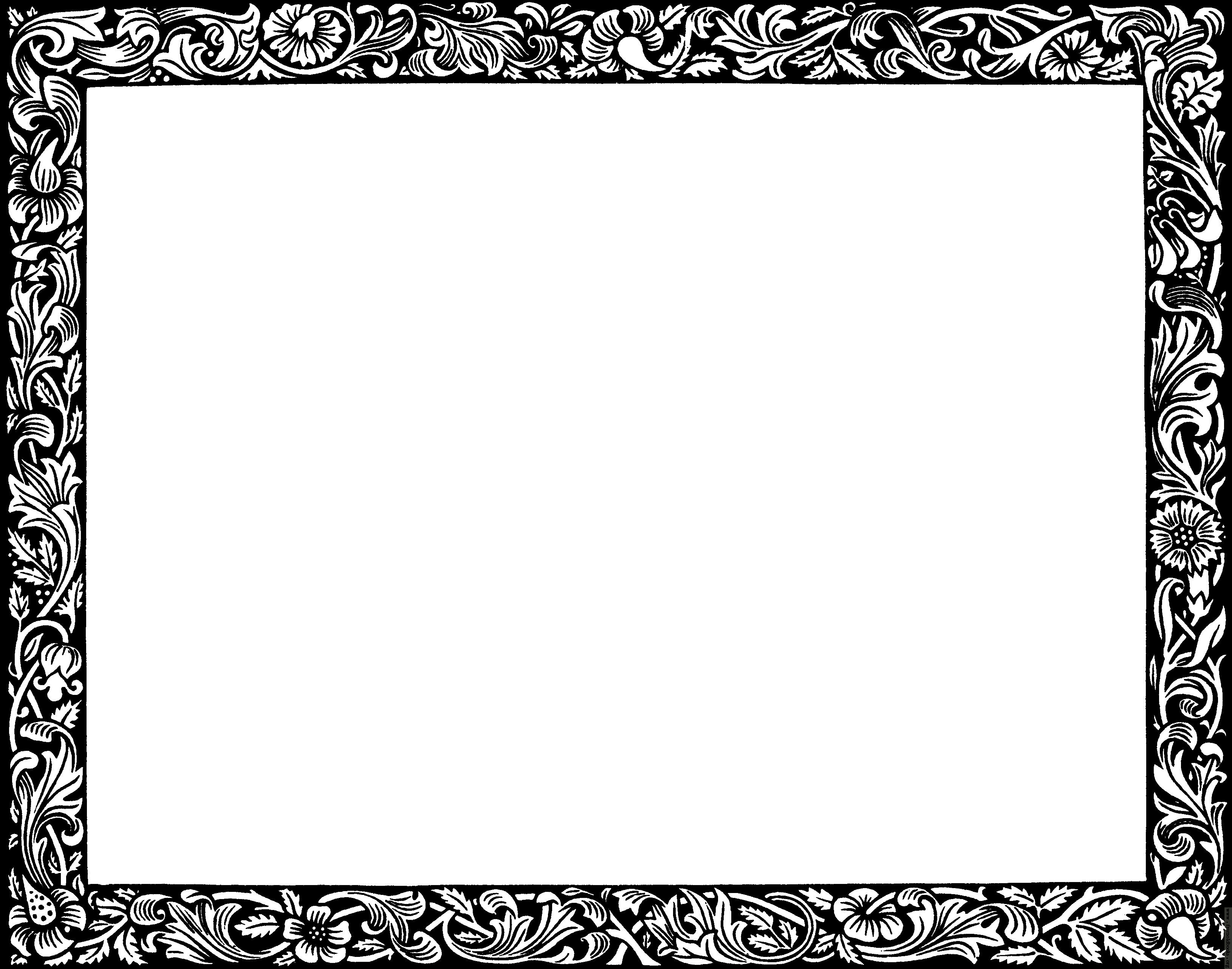 microsoft clip art decorative lines - photo #29