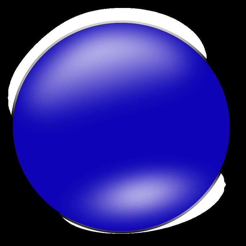 Clip Art Circle - Cliparts.co