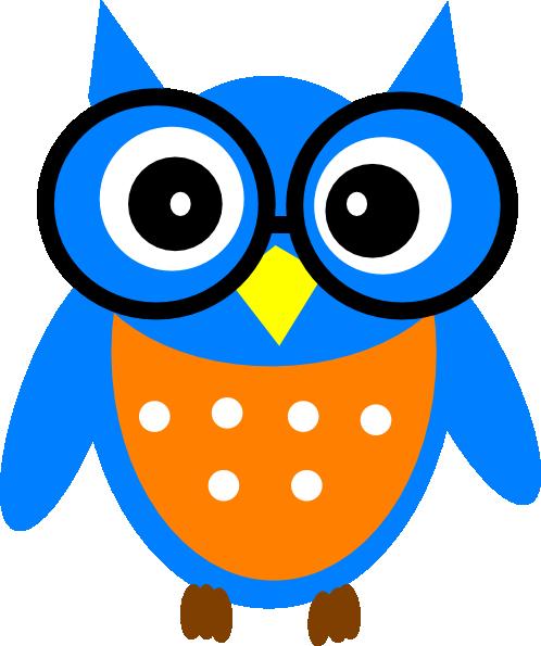 pics of cartoon owls cliparts co Owl Clip Art Black and White Owl Clip Art Black and White