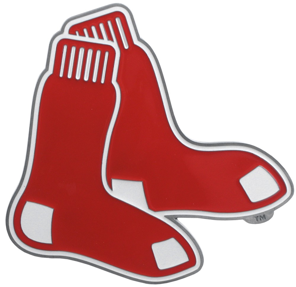 Boston Red Sox Symbols - ClipArt Best