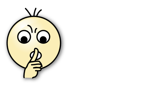 Mip Pssst Shooosh clip art - vector clip art online, royalty free ...