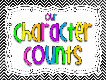 Image result for free character education clipart