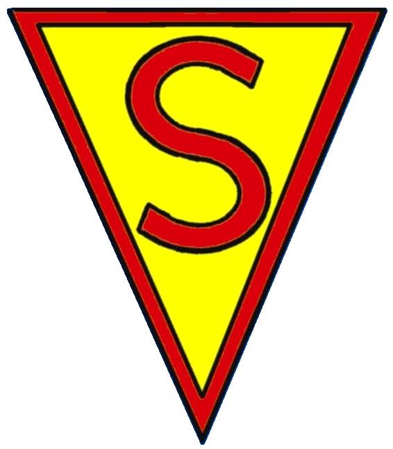 clipart logo creator - photo #12