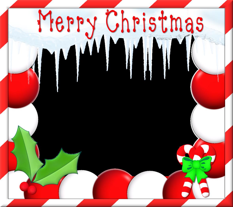 Christmas Border Clipart Landscape.Disney Border Clip Art Cliparts Co