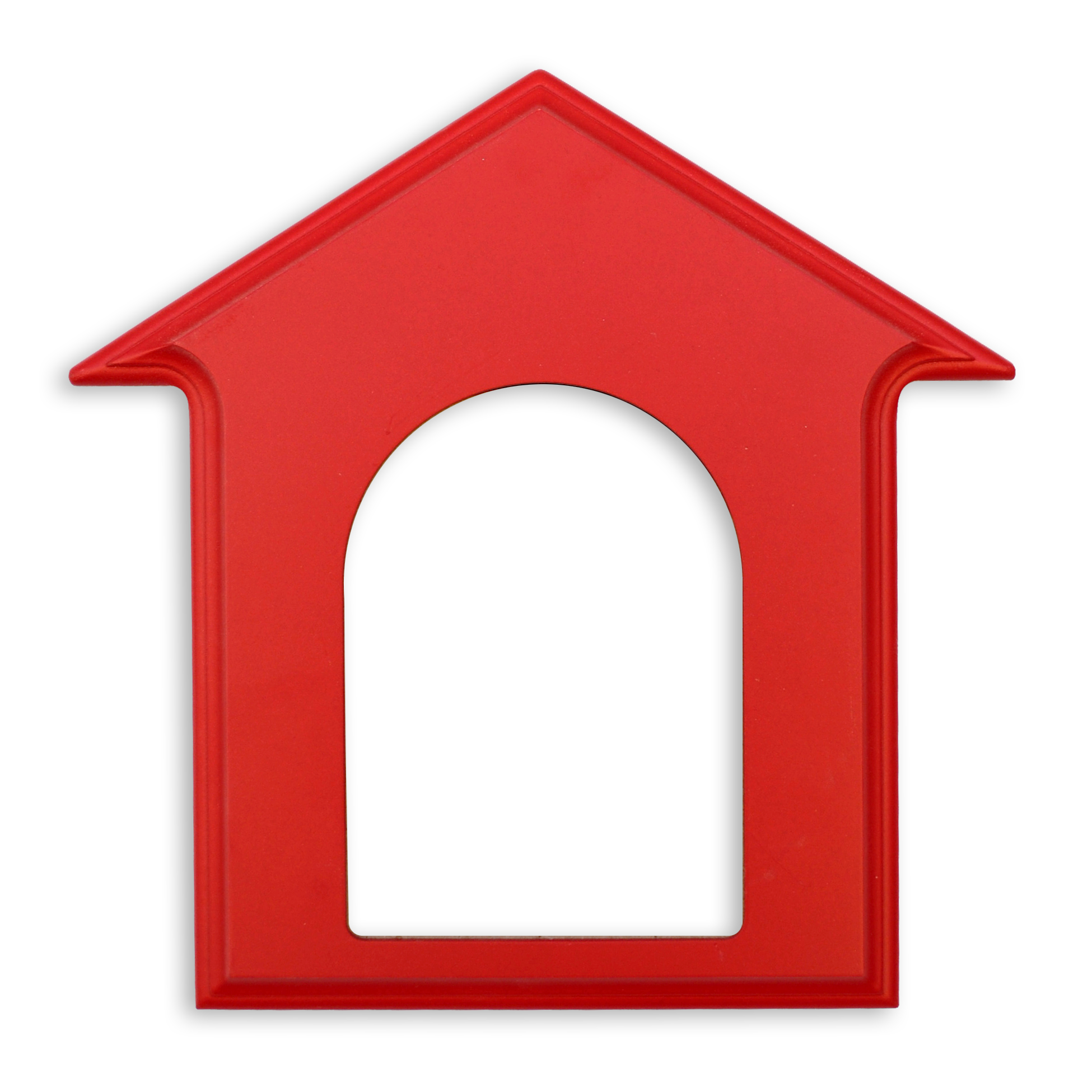 dog house image clipartsco