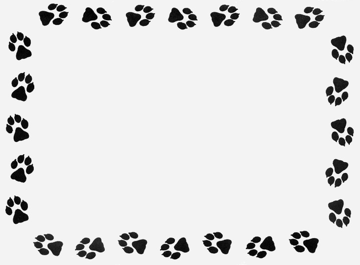 pawprint image cliparts co dog paw print clip art silhouette dog paw print clip art circle