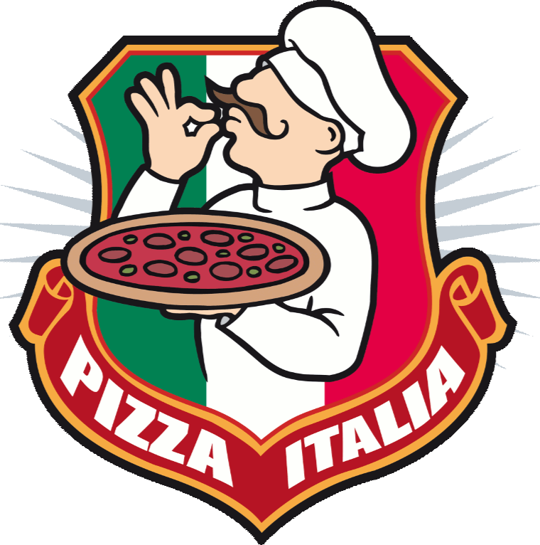 Pizza Italia - About - Google+ - Cliparts.co