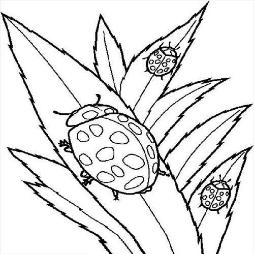 rowdyruff boys online coloring pages - photo#28