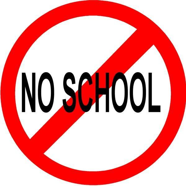 Facts on no homework in school