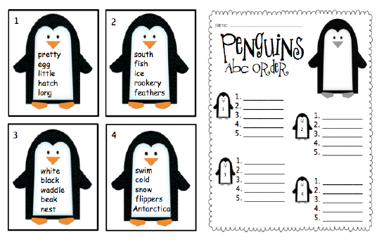 Christmas Activity Worksheets For First Grade - christmas activity ...