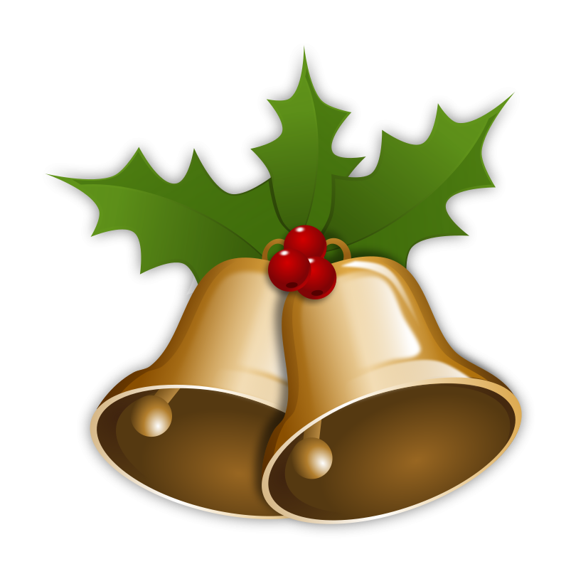 Free Merry Christmas Clip Art Cliparts Co