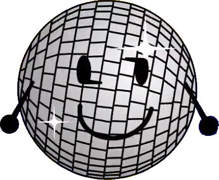 Disco Ball Clip Art - Cliparts.co