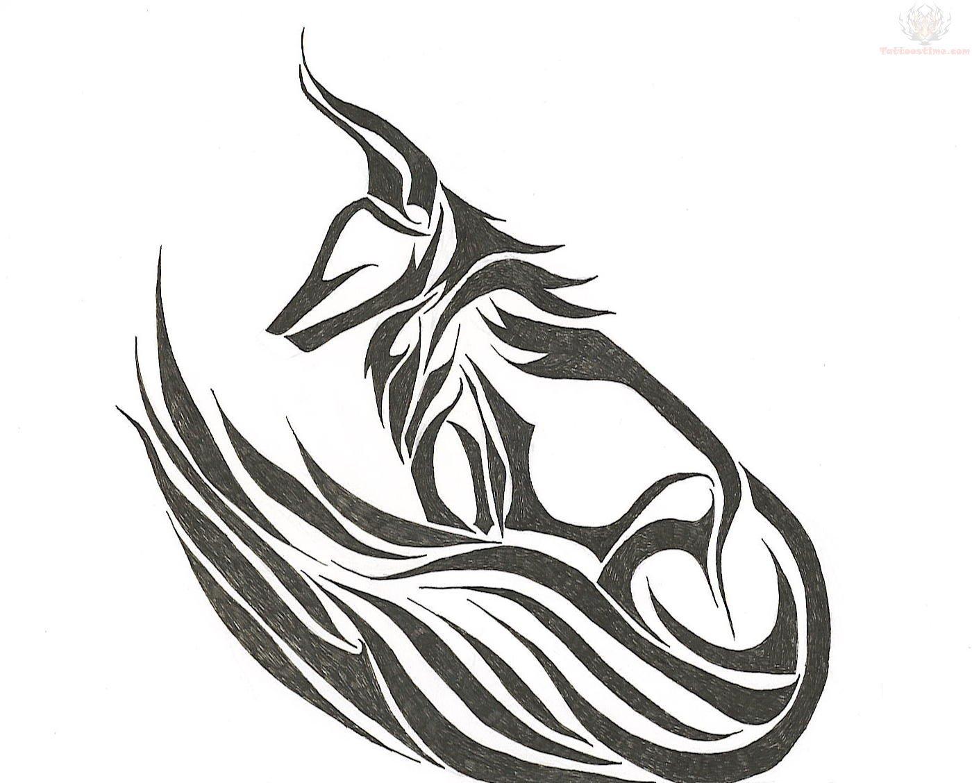 Catfish Tattoo Designs