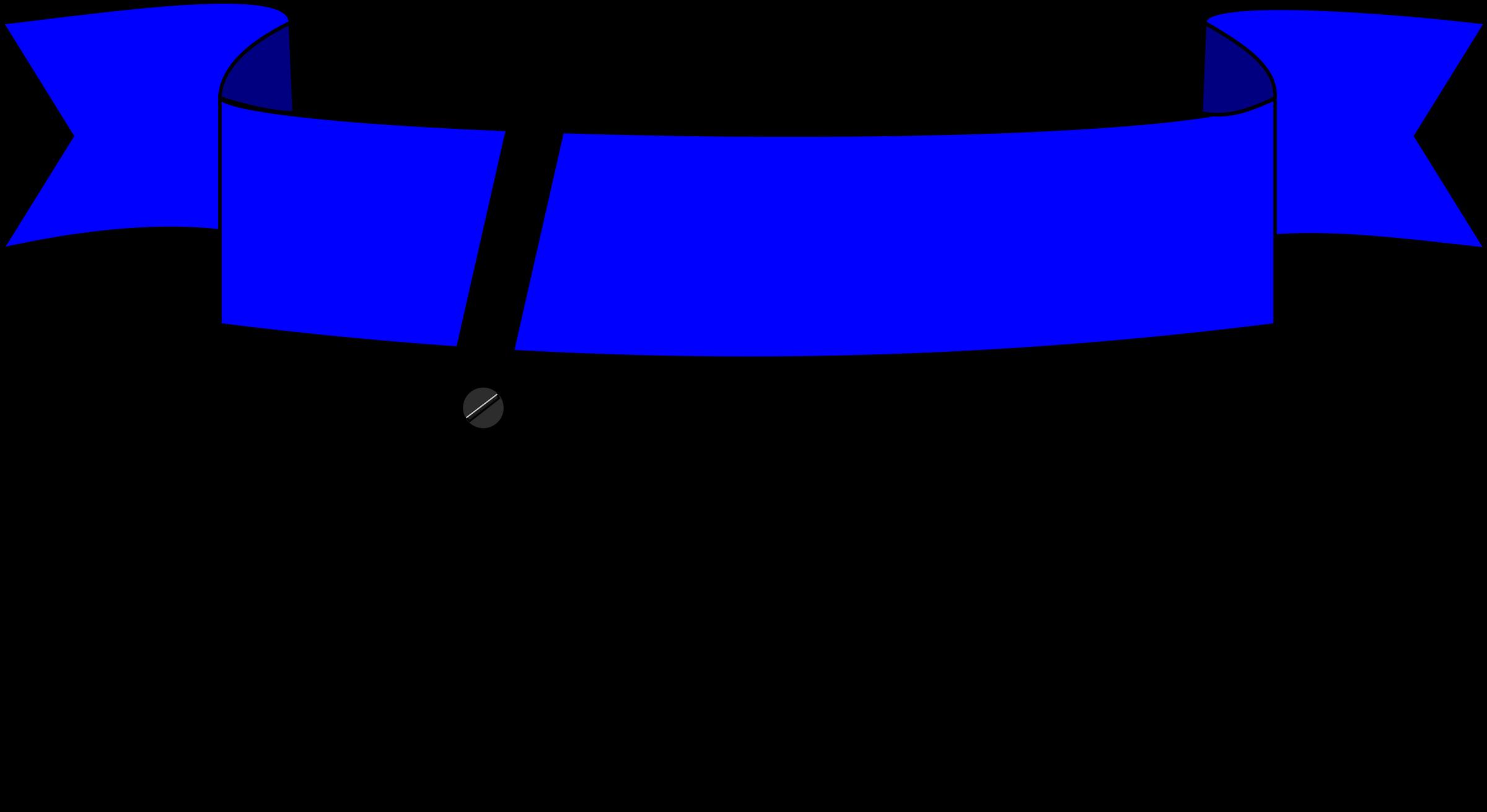 clip art cutting blue ribbon clipart rh worldartsme com ribbon clip art black and gold ribbon clip art banner