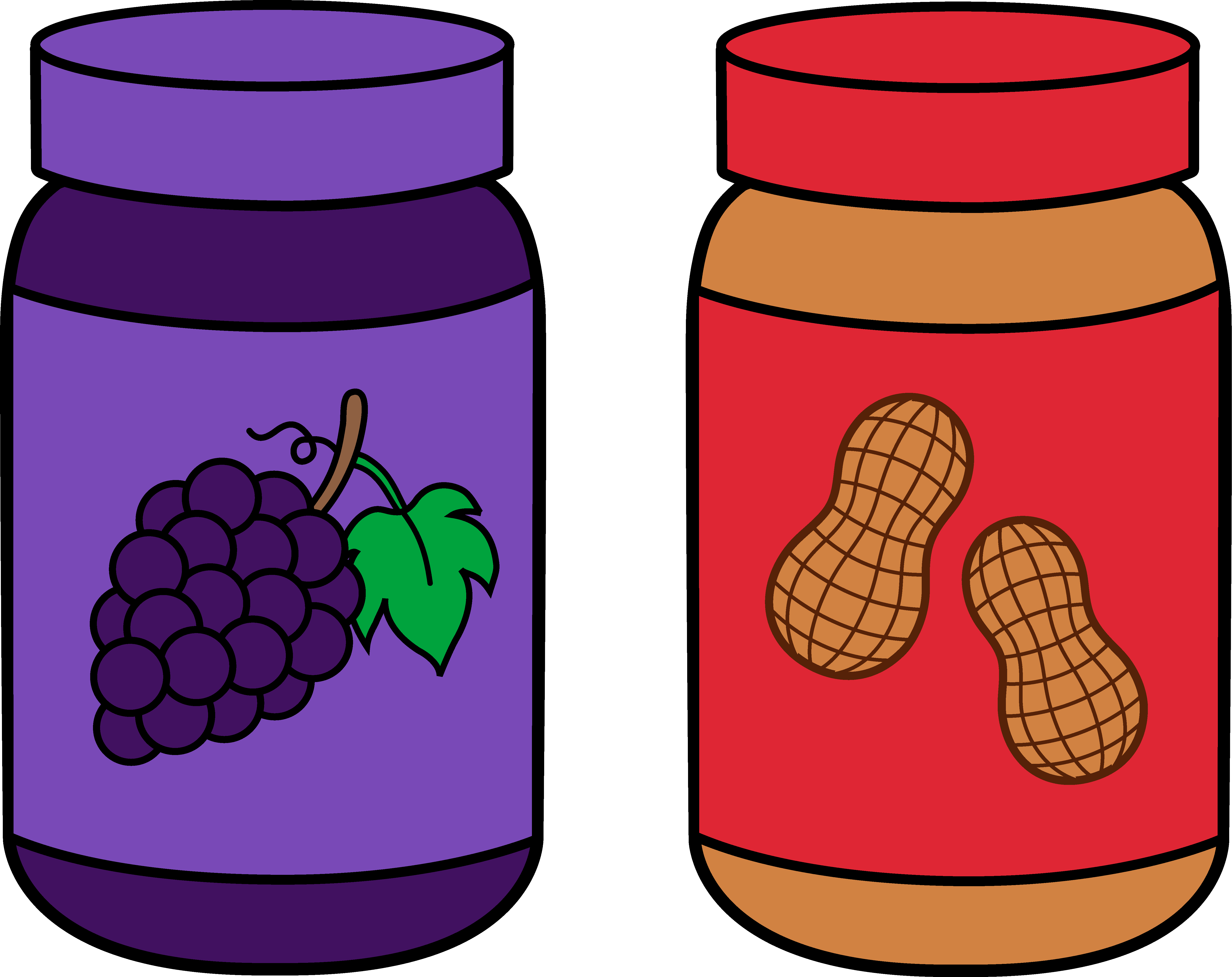 Free Clip Art For Websites