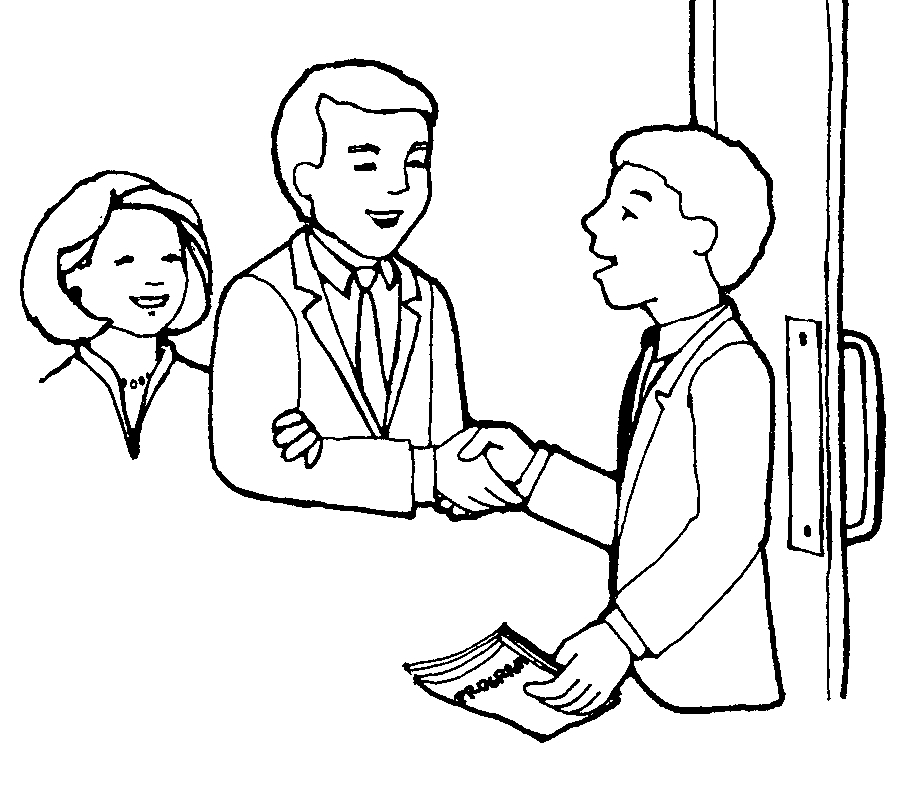 church offering coloring pages - photo#15