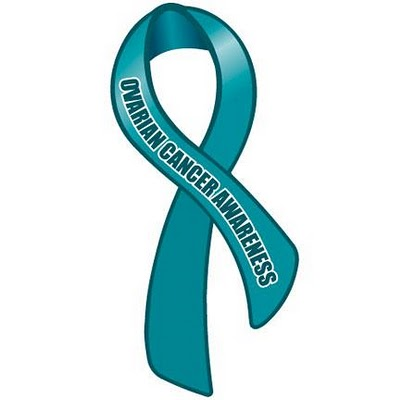 brain cancer ribbon clip art cliparts co Ovarian Cancer Team Shirts Lymphoma Cancer Ribbon Clip Art