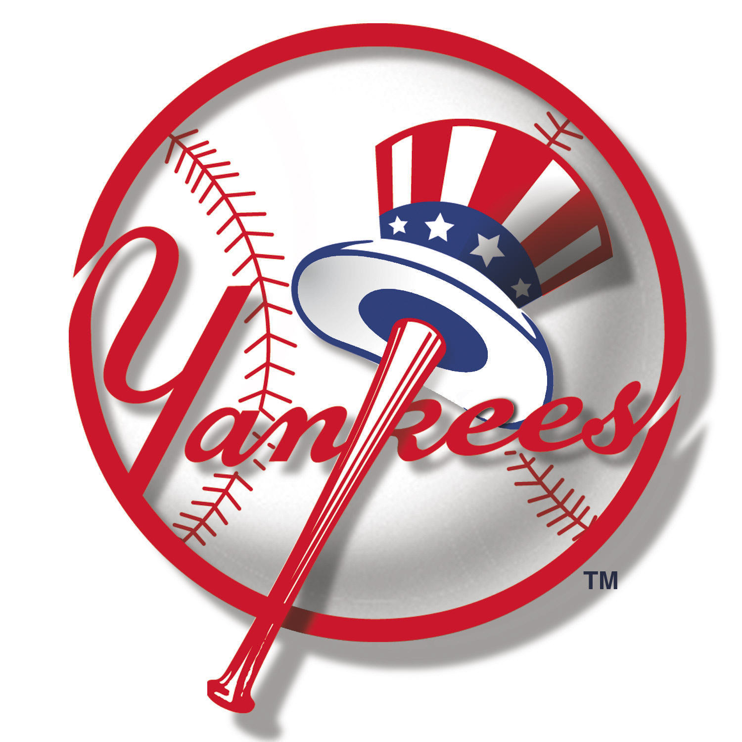 1745df73d New York Yankees - WikiSein, the Seinfeld Encyclopedia