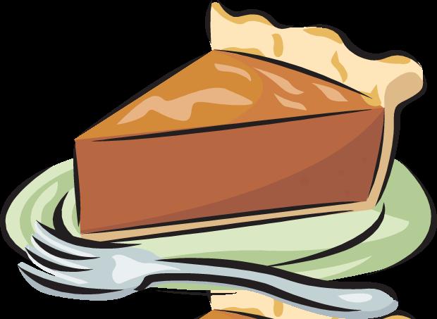 Dessert Clip Art - Cliparts.co