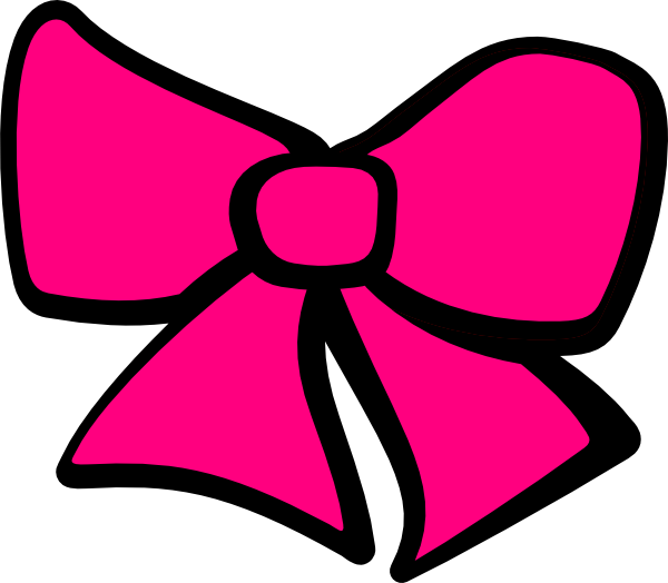 39 images of Cute Bow Clipart . You can use these free cliparts for ...