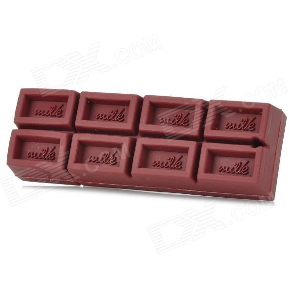 Cartoon Chocolate - Cliparts.co