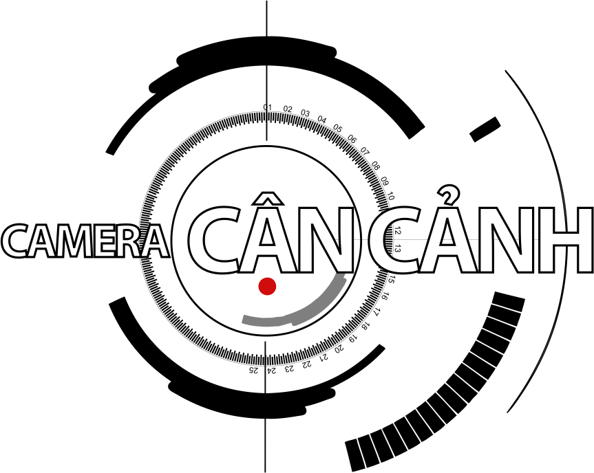 File:Logo camera can canh.png - Wikimedia Commons