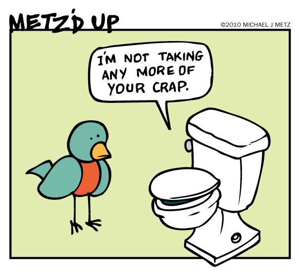 Search Results For Funny Toilet Pictures Cartoons ...