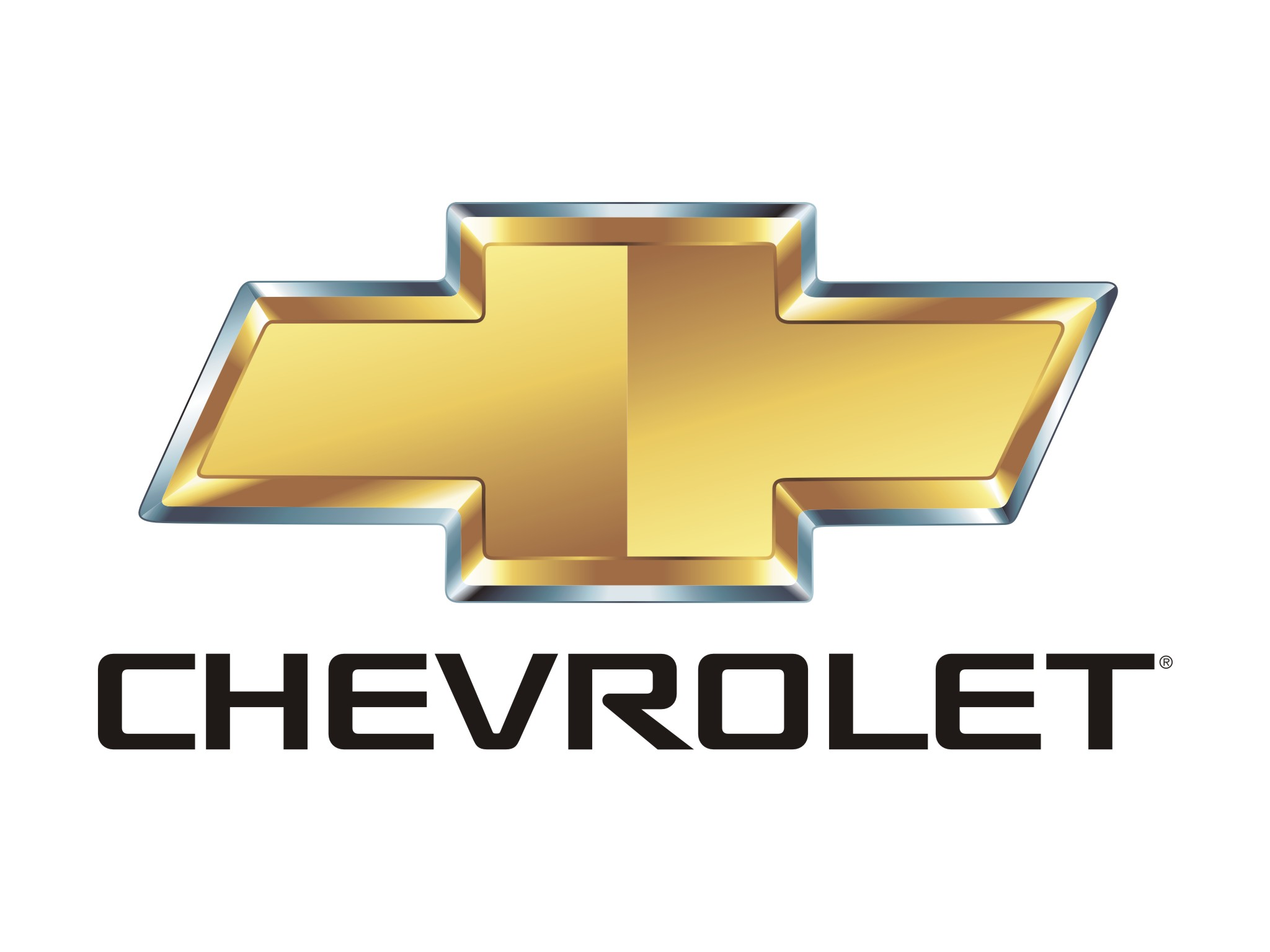 Chevy Logo, Chevrolet Car Symbol and History | AllCarBrandsList.com