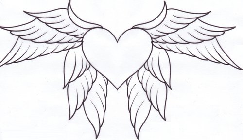Hearts And Flowers Coloring Pages Hearts On Fire Coloring Pages