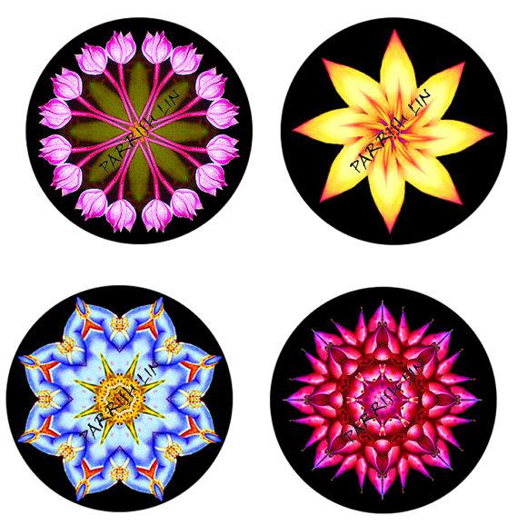 Mandala Clip Art - Cliparts.co