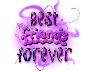 Bff Clipart - Cliparts.co