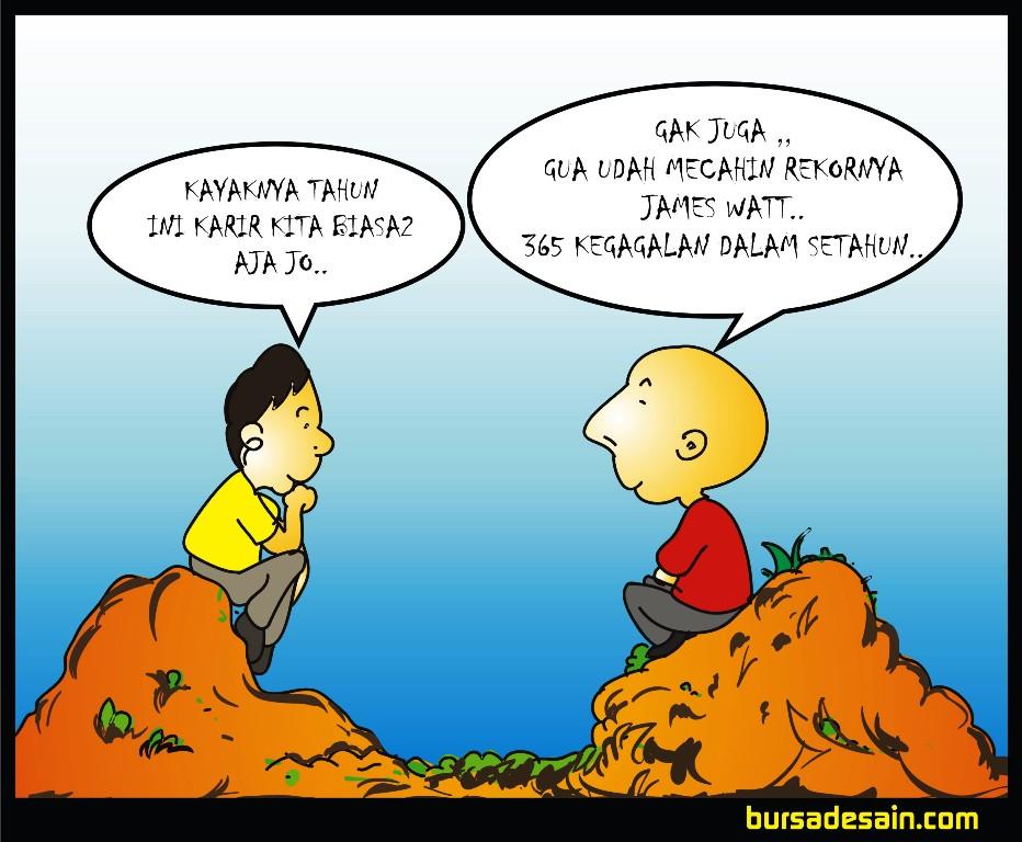 Gambar Cartoon Cliparts Co