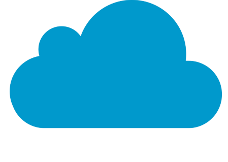 Cartoon Cloud Png - Cliparts.co