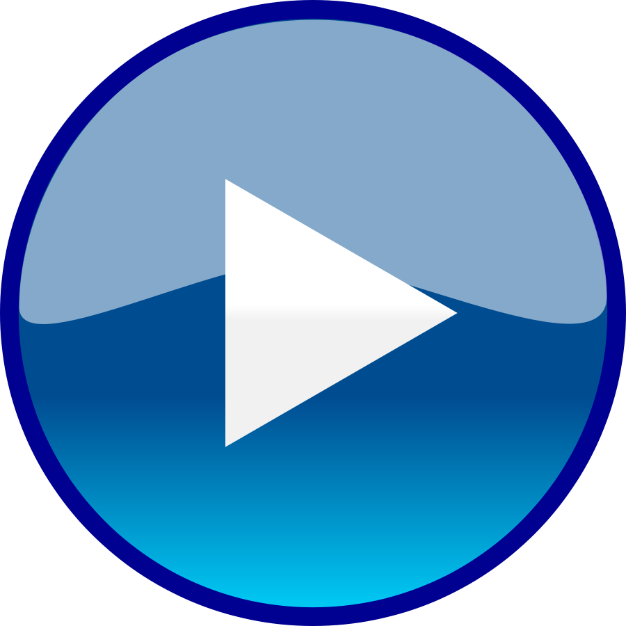Windows Media Player Play Button small clipart 300pixel size, free ...: cliparts.co/youtube-play-button-png