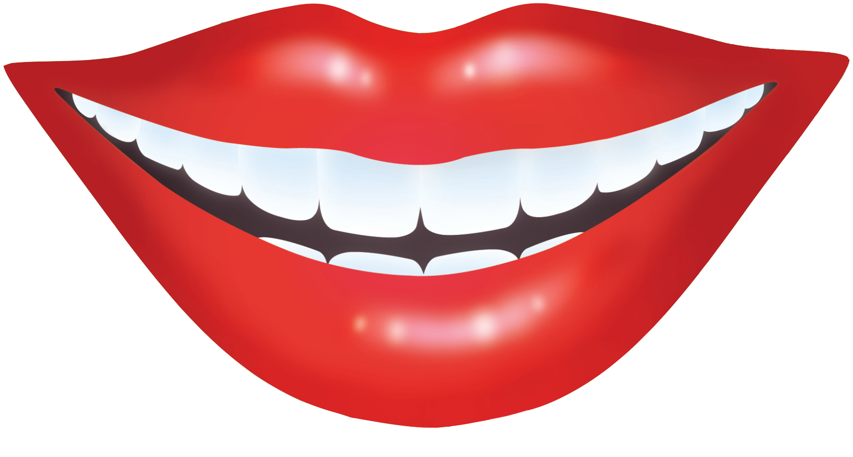 Images For > Cartoon Mouth Clip Art - Cliparts.co