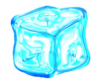 ice cubes clipart cliparts co Solid-Liquid Gas Animation Solid-Liquid Gas Chart