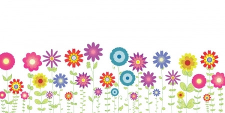 Spring Graphics Free - Cliparts.co