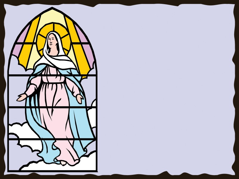 Free Religious Powerpoint Templates Free Ppt Backgrounds