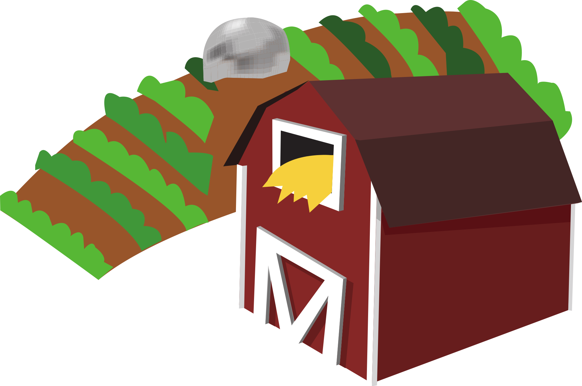 red barn clipart cliparts co red barn house clipart red barn clipart