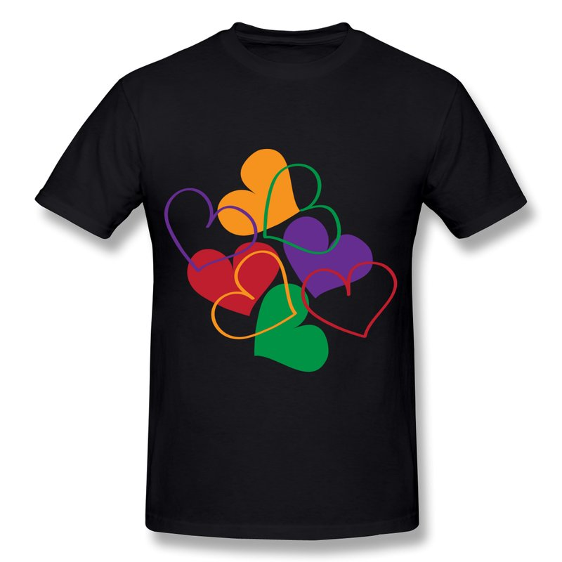 compare prices on love graphics  online shopping buy low price