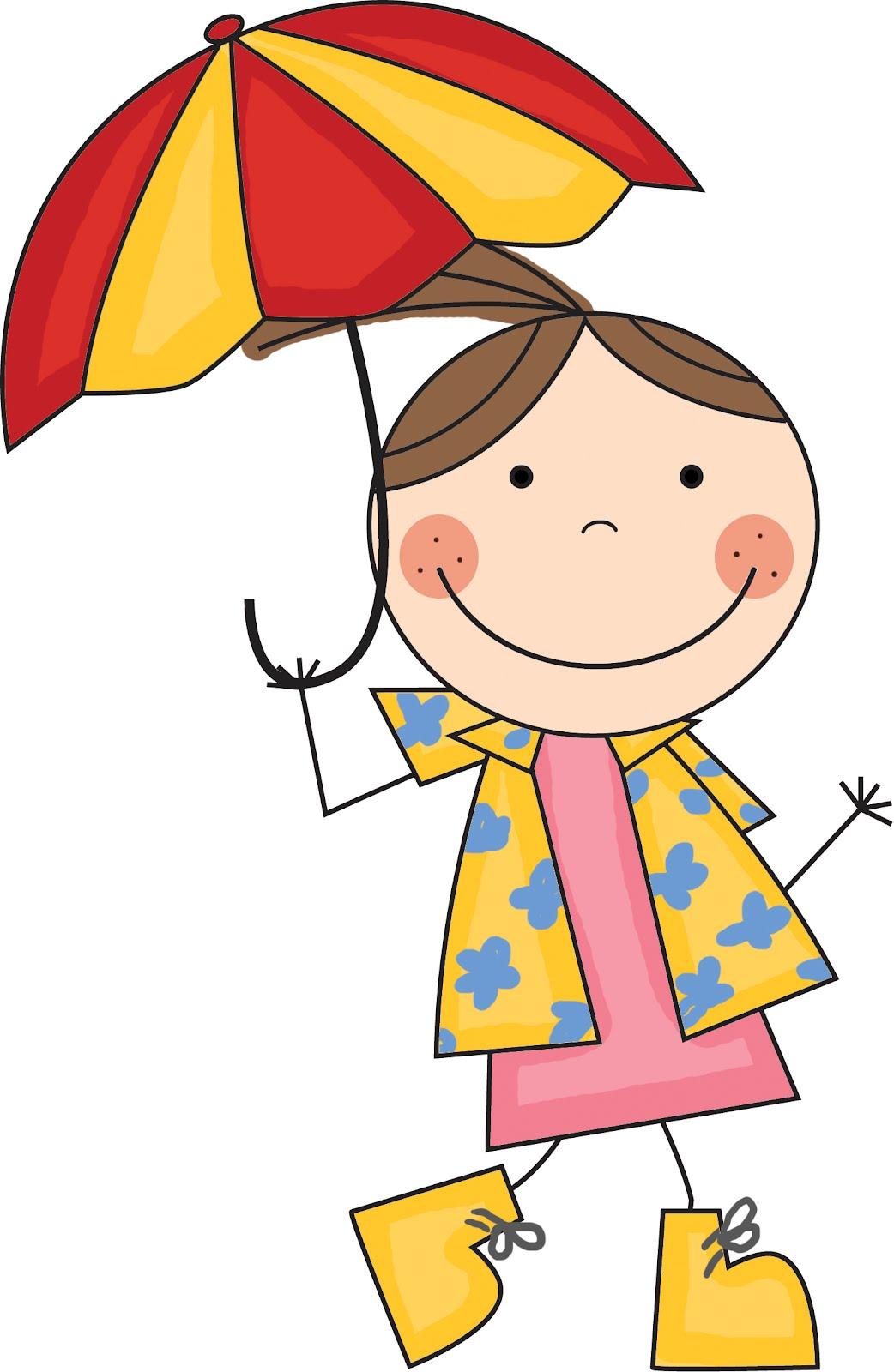 First Grade Fanatics: March 2012 - ClipArt Best - ClipArt Best