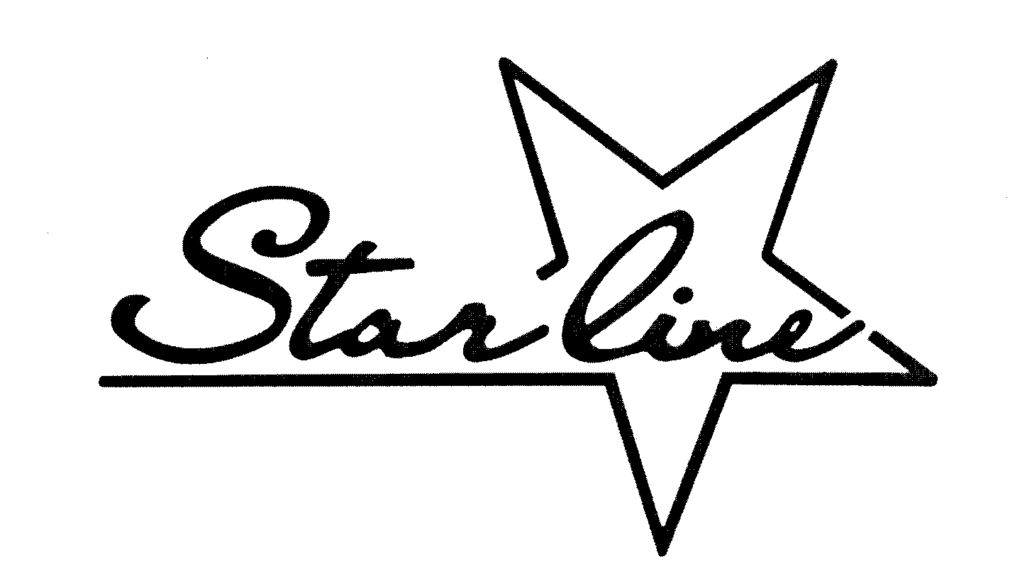 Line Drawing Star : The gallery for gt drawing of a shooting star