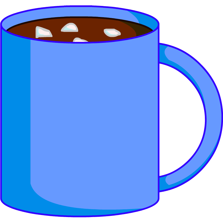 domobfdi s hot cocoa body asset by pikachu913 on hot cocoa clip art free hot cocoa clipart free