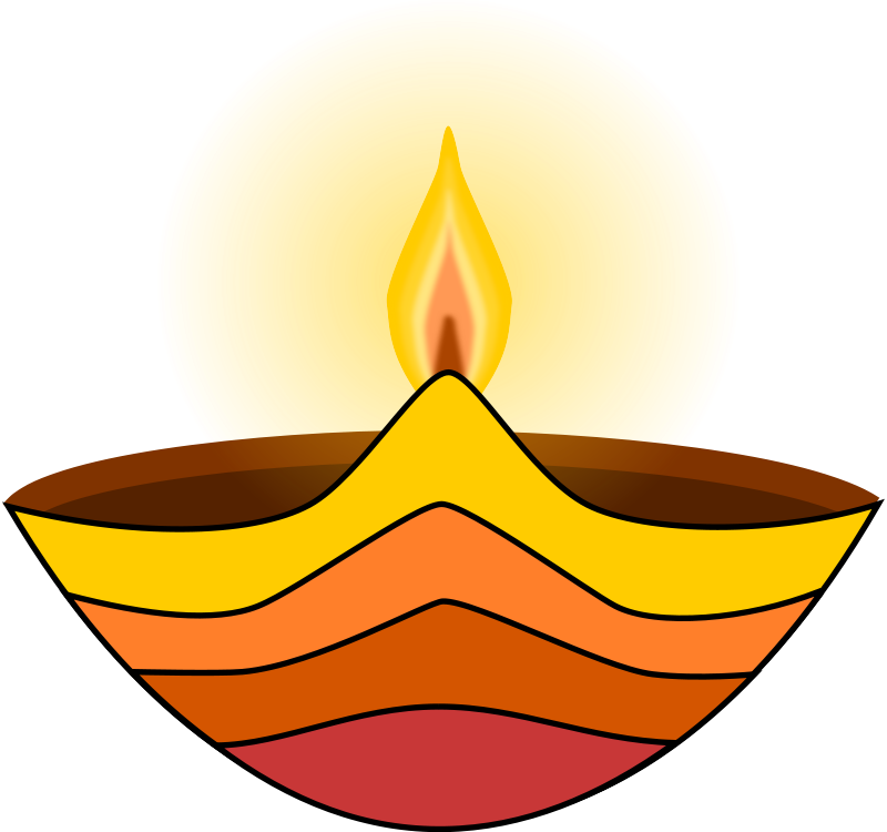 Diwali Clipart - Cliparts.co
